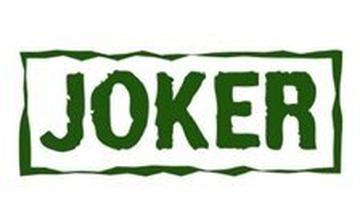 Adventure cruises 20% goedkoper via Joker