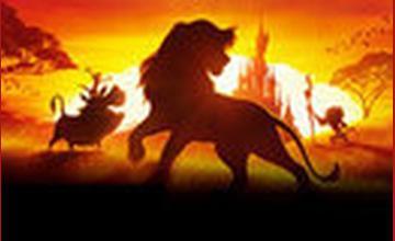 Lion King & Jungle festival: tot 35% korting + kids t/m 11 jaar gratis verblijf bij Disneyland Paris