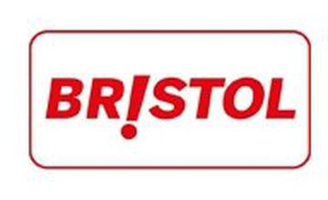 Festival Fashion bij Bristol: scoor voordelige festivalkleding