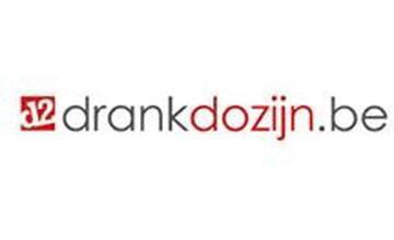 DrankDozijn promo: €10 korting op Glennmorangie The Cadboll