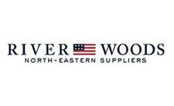 Gratis shopping tas vanaf €250 bij River Woods