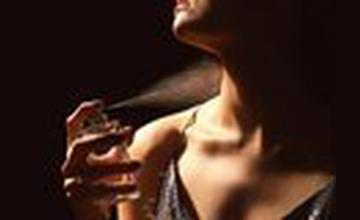 15% korting op alle parfum bij ICI PARIS XL