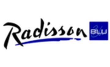 Tot 25% korting op suites bij Radisson Blu