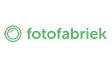 Tot wel 75% volumekorting bij Fotofabriek