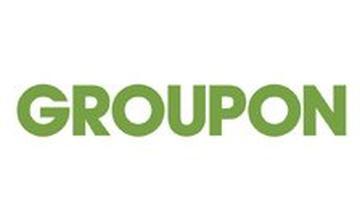 Opvouwbare loopband 56% goedkoper bij Groupon