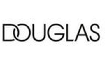 25% korting op skincare Lancôme, Lancaster & Shiseido bij Douglas