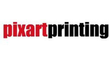 Tijdschriften, boeken & catalogi tot -20% via Pixartprinting