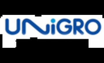 Tot wel 25% korting op elektronica & huishouden bij Unigro