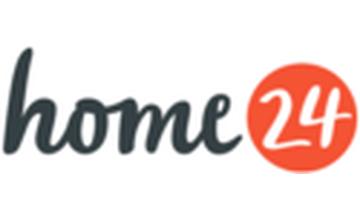 Tot 50% korting op vele artikelen bij Home24