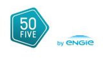 Tot 24% korting op AduroSmart home producten bij 50five