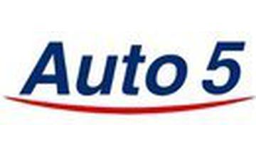 Bij aankoop van 4 seizoensbanden krijg je € 10 in aankoopbon per band bij Auto5
