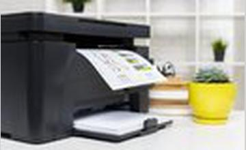 20% bundelvoordeel bij aankoop van je printer bij HP