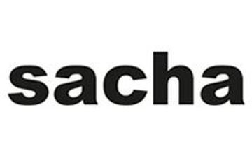 Selectie boots en tassen 20% goedkoper bij Sacha