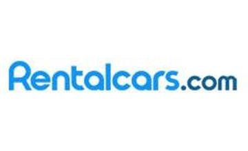 Ook luxe auto huren bij Rentalcars.com zeer voordelig!