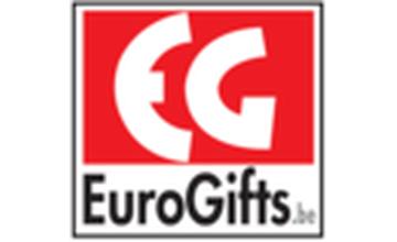 Originele gadgets vanaf € 0,08 bij EuroGifts