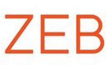 Tot 50% korting op de nieuwe kledingcollectie bij ZEB