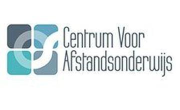 21% korting bij Centrum voor Afstandsonderwijs.be!