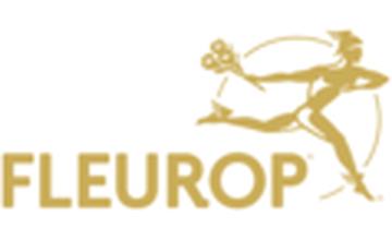 8% korting bij Fleurop voor internationale vrouwendag