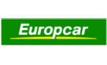 20% Korting op autohuur in Spanje met Europcar