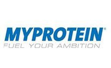 Deze week 33% korting op bestsellers met Myprotein kortingscode