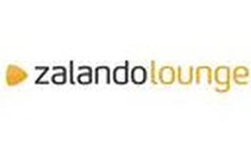 Hoge kortingen op kleding van GAP bij Zalando Lounge