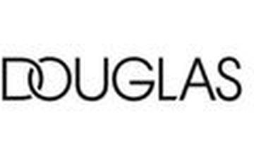 25% korting op bijna alle make-up bij Douglas