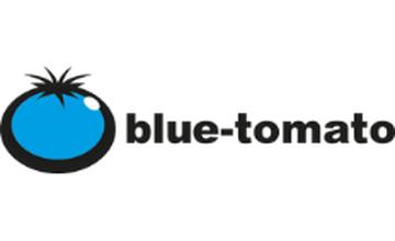 Gratis verzending vanaf €40 bij Blue Tomato