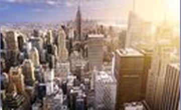 Vanaf € 256 naar New York bij Connections