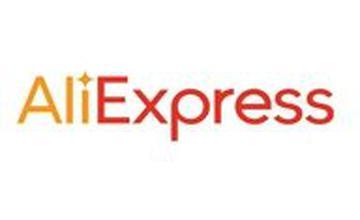 Ontvang 50% korting op nieuwe winter artikelen bij AliExpress