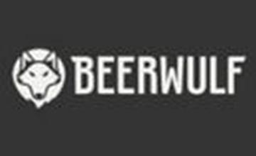 10% korting op Stone Pack bieren bij Beerwulf