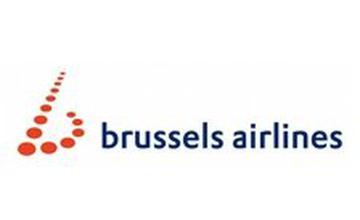 Maak kans om een vlucht te winnen bij Brussels Airlines
