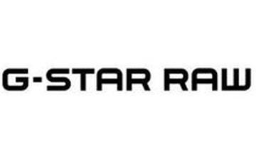 Scoor dit weekend 20% korting op ALLES bij G-Star