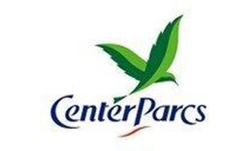 Krijg tot 20% vroegboekkorting bij Center Parcs