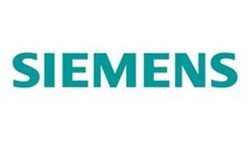 Siemens refurbished apparatuur met korting tot wel €200