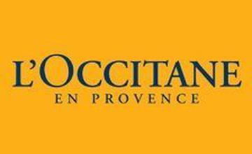 Mooie kortingen op moederdag gifts bij L'Occitane en Provence