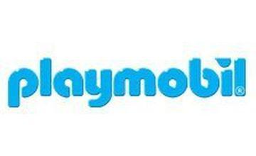Ontvang 15% korting op elke aankoop vanaf €40 bij PLAYMOBIL