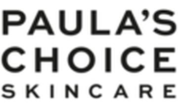 Ontvang een gratis mini-dagcrème bij Paula's Choice