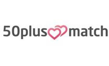 Maak een GRATIS account aan op 50plusmatch.be en start met online daten!