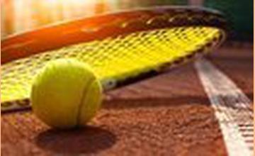 10% moneyback op live tennis bij Bwin