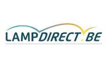 Lampdirect kortingscode: -10% op LED outlet items