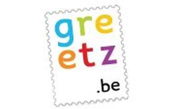 Greetz.be actie: gratis bezorging van alle boeketten