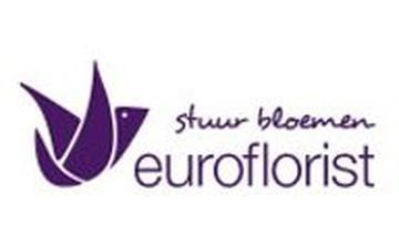 Profiteer nu van 10% korting met Euroflorist kortingscode