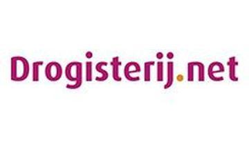 Goodiebag t.w.v. €50 bij aankopen vanaf €100 op Drogisterij.net