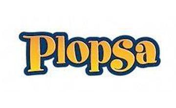 Plopsa promotiecode voor een tweede ticket gratis!