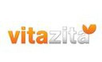 Tot 60% korting op EHBO producten bij Vitazita