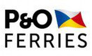 Een minicruise naar Leeds vanaf € 65 met P&O Ferries