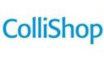 Tot 30% korting op droogrekken bij Collishop