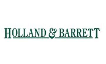 Unieke weekenddeal bij Holland & Barrett: tot 60% korting