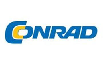 Bij Conrad nu gratis verzending bij aankoop vanaf €25
