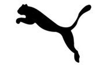 Gratis verzending bij Puma vanaf €75